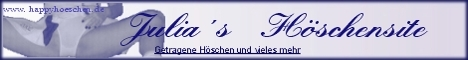 Thema: fetisch &#91;33&#93;